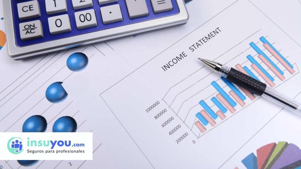 Cómo declarar las ayudas a autónomos y PYMES
